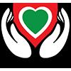 Mercy Magyar Hagyományőrző és Szeretetszolgálat Nemzetközi Egyesület